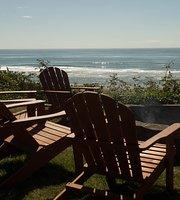 Agate Beach Motel