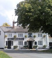The Plough Inn Grateley