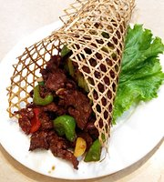 Xin Restaurant