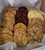 Santa Fe Cookie Co.