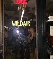 Wildair