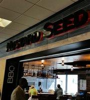 Mustard Seed Bbq