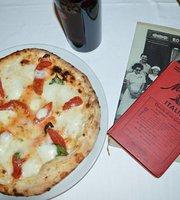 Pizzeria Negri