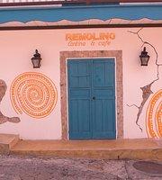 Cafe & Bar Remolino