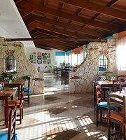 Yuca Restaurante