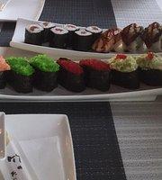 Asami Sushi