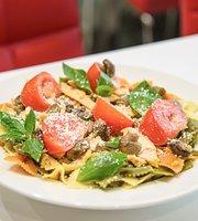 Salateira UAE