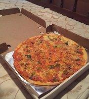 Auro Pizza
