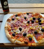Da Dante Pizzeria