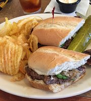 Lewis & Clark's