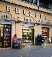Enoteca Bulzoni