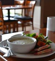 Sandspit Inn Restaurant & Pub