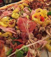 Del's Pizzeria & Restaurant