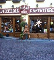 Bar Pasticceria Al Torcet