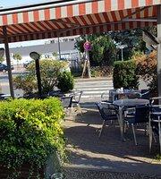 Eis-Cafe Milano