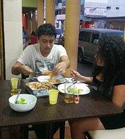 Cotto & Mangiato