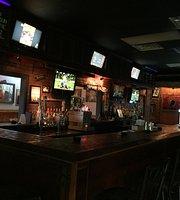 InCahoots Pub