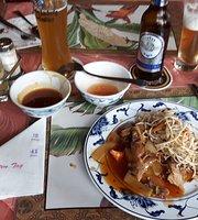 Restaurant China Garten