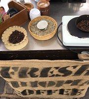 eden ethiopian coffee