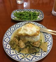 Bankoku Spicy