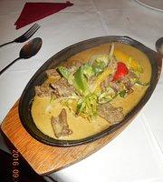 Sao Mai Dragon Vietnamese Restaurant