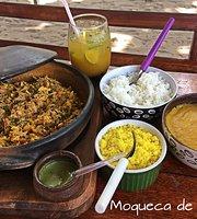 Restaurante Prainha
