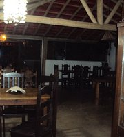 Restaurante da Vila