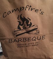 Campfire's Barbeque