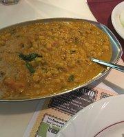 New Delhi Diamond's Restaurant