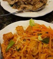 Siam Siam Thai Cuisine