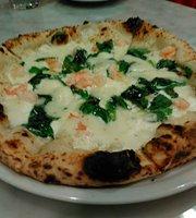 Pizzeria Canta Napoli