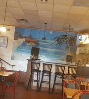 Mar-Y-Sol Restaurant