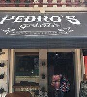Pedro's Gelato