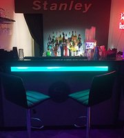 Stanley Lounge Bar