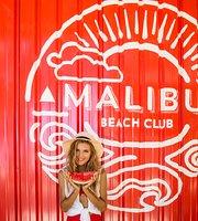 Malibu Beach Club