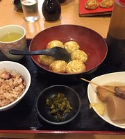 Akashiyaki Ran