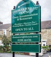 Thomas Wright House