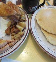 Maryann's Diner