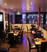 Bombay Club Indian Restaurant