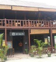 Ginki Nyaung Shwe Restaurant