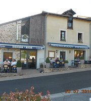 Dino's Bar - Pizzaria