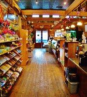 Toll Gate Inn Bakery