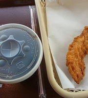 ケンタッキーフライドチキン 長田中央大通店