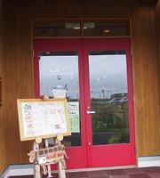 Yachibozu Cafe