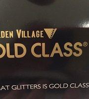 GV Gold Class