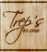 Trep's - Mini Diner