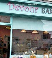 Devour Bakery