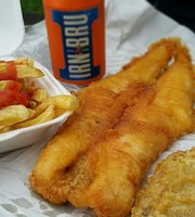 Gorgie Fish Bar