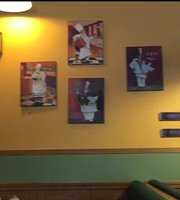 The Bistro Restaurant