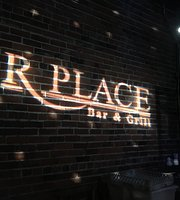 R Place